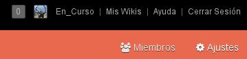3inwiki