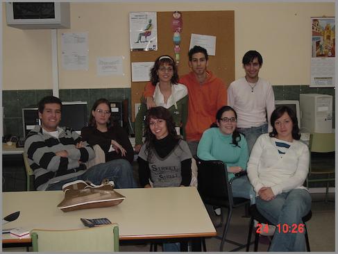 Orla_2008